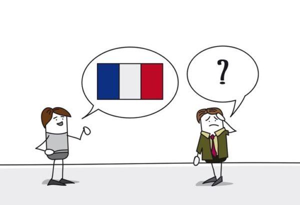 Comment apprendre la langue française?