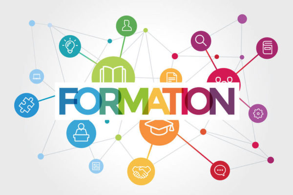 Comment facturer une formation ?