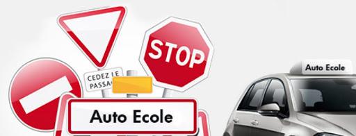 Auto-école en Belgique: votre formation à la conduite