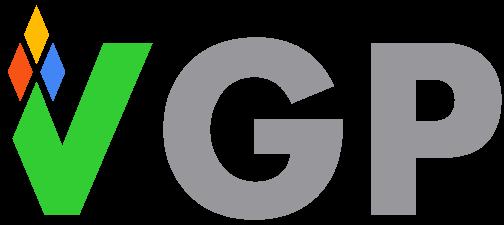 Formation vgp, comment et pourquoi se former ?