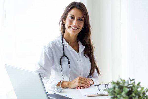 Cabinet de recrutement médecin