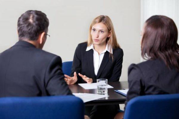 Conseiller en gestion de patrimoine: quelle formation?