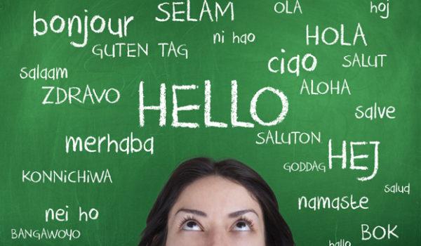 Collège bilingue Bas Rhin: quelles options choisir?