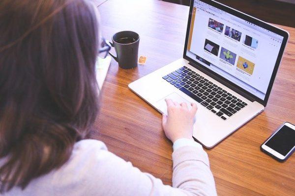 Comparatif SIRH: vos solutions de gestion digitale!