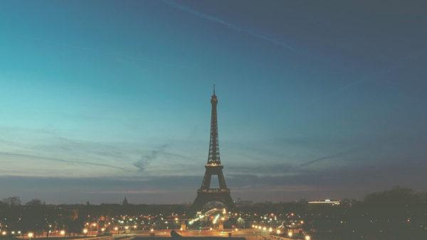 Ecole audioprothésiste Paris : se former à la santé auditive