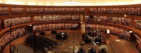 Logement étudiant Montpellier : les différentes offres